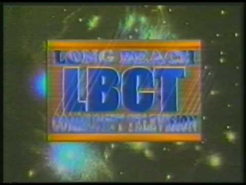 Long Beach Community Television Returns to Charter (and Verizon) TV