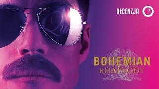 Bohemian Rhapsody - Recenzja #425