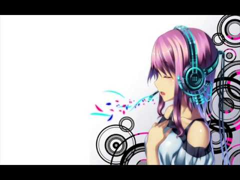 *nightcore-my-songs-know-what-you-did-in-the-dark-(light-em-up)*