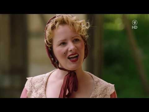 Красная шапочка (фильм-сказка, Германия, 2012г.) HD 720p