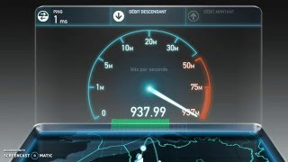 2016-04-17 FFTH Orange 1 GB (Offre Jet fibre)