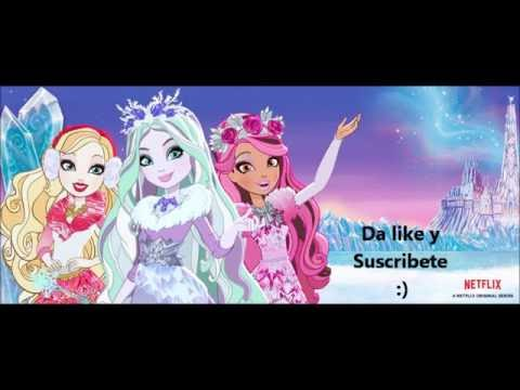 Mp3 shining bright ever power princess high download after