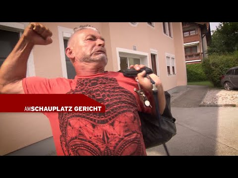 ORF Reportage 'Am