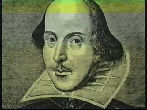 Biography: William Shakespeare: A Life of Drama