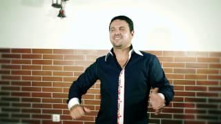 NICU PALERU - Asa e inima mea (VIDEO OFICIAL 2013)