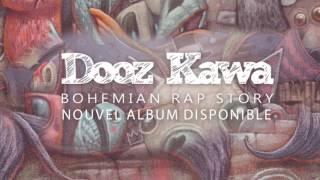 Dooz Kawa - Palimpseste