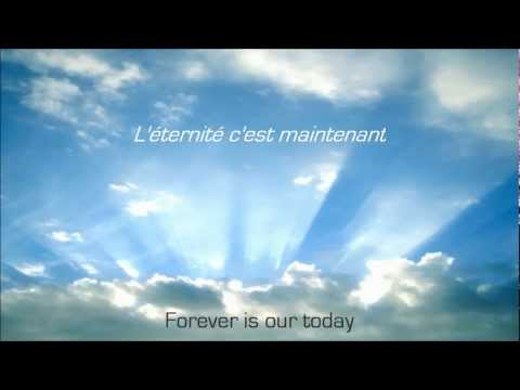 Who wants to live forever - Queen  (Lyrics + Traduction Française)