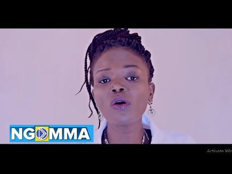 PRAISE THE LORD by EUNICE NJERI ft. PASTOR RHYMES  (OFFICIAL VIDEO)