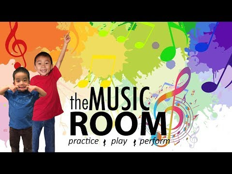 Pretend City Children&39;s Museum: The  Room  For Kids
