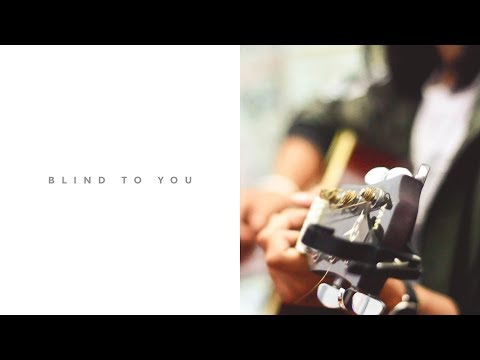Aimer (エメ) - Blind To You [Lars Leia Cover]