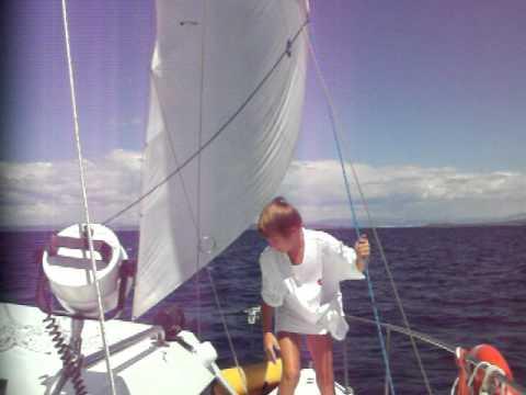 sailing_kd860.MOV