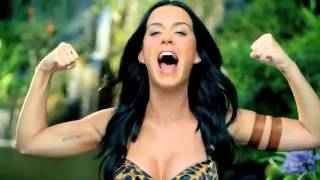 Katy Perry   Roar Official