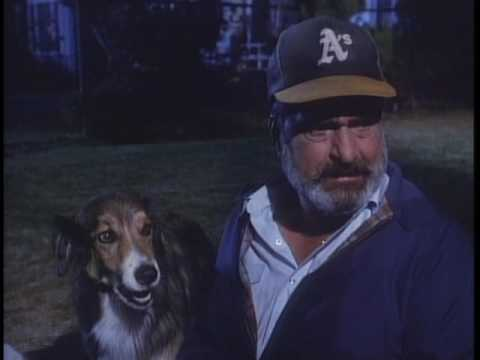 Highway to Heaven - Season 5, Episode 12: It's a Dog's Life