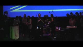 DAY70 - Brasstronaut - Opportunity