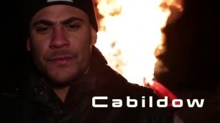 CABILDOW VICTORY OFFICIAL STREET VIDEO 2016