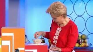 Фасоль адзуки -- японский боб