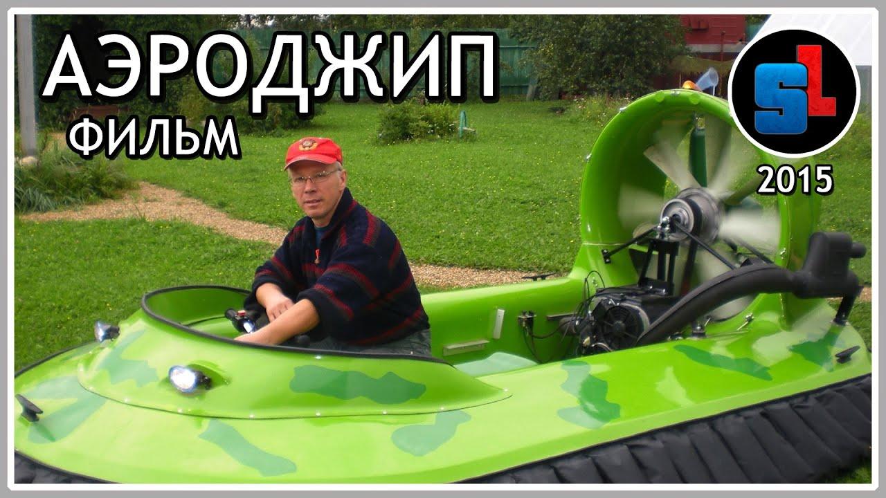 Вы можете купить диплом любого из них. Со списками вузов. Миит ( мгупс) московский государственный университет путей сообщения · заказать.