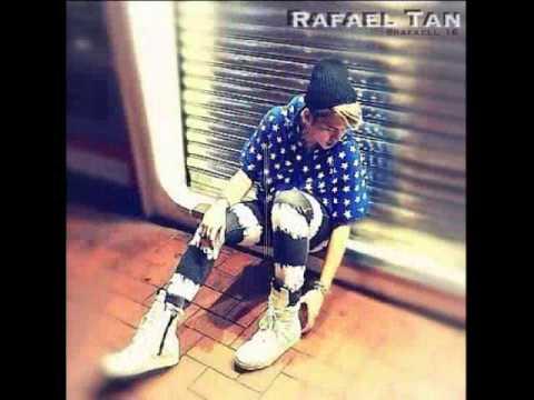 27th Rafael Tan #HBD2AFAEL7AN by : @ElisaRoslina