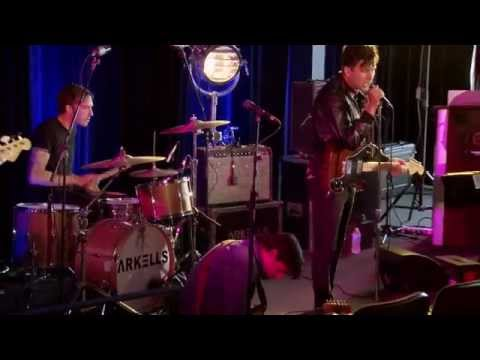 Arkells - Rock The Casbah (Take 2 Classic Cover)