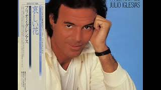 Julio iglesias -AMERICA [English]