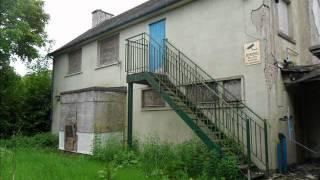 Birkwood Psychiatric Hospital