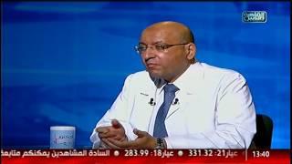 القاهرة والناس | الدكتور مع أيمن رشوان الحلقة الكاملة 30 يوليو