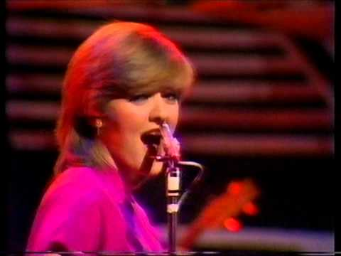 The Nolans - Who's Gonna Rock You 1980