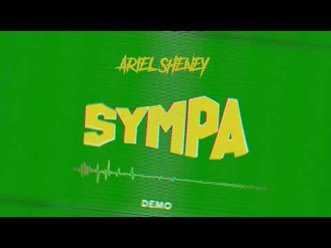 ariel sheney sympa mp4