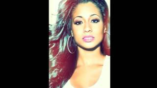 Hustle Hard Remix (Little Lady Remix) Tiffany Evans now on Youtube! @MsTiffevans
