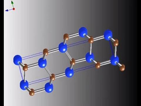 SiC   silicon carbide