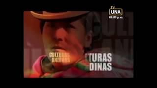 """TV IDECA: Programa 10 – """"Participación Política de la Mujeres"""""""