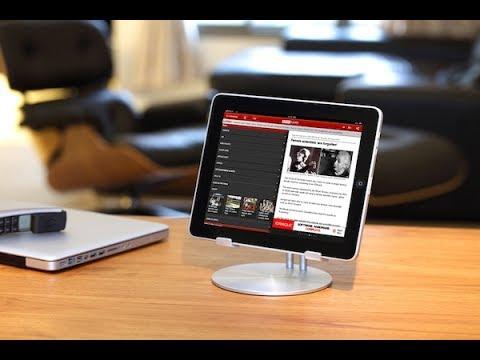 Видео Самые реальные способы заработка в интернете