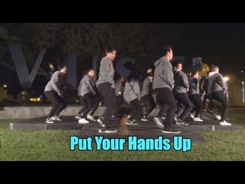 KPOP Dance Mix // BTS, Blackpink, Jay Park