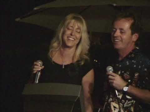 I Got You Babe Karaoke Rentals Santa Barbara