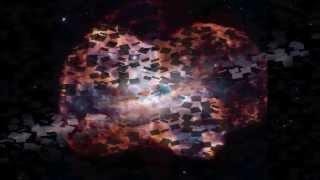 Rubicon Massacre Ltd - Great Falls (1994)