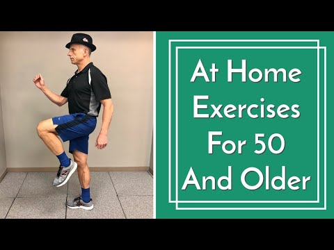 best-at-home-exercises-for-50-and-over,-improve-health,-strength-&-balance,-no-equipment-needed