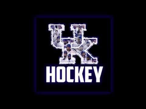 Kentucky Hockey CLUB 2017-2018