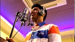 Mera Mann(Cover) -Nautanki Saala   ft. Prithvi Raj