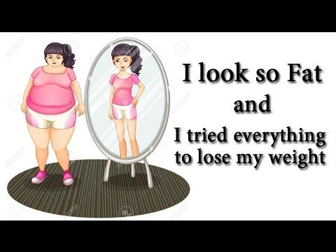 Lose fat no carbs picture 7