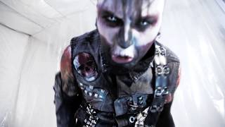 Watch Killus Feel The Monster video