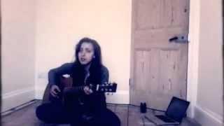 Replaced - Kate McGill (Original)