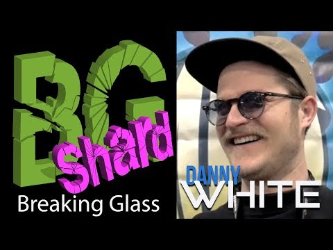 shard---a-minute-with-glass-artist-danny-white-at-glass.vegas-2019