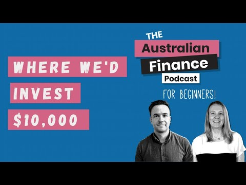 Where Kate & Owen would invest $10k | Rask