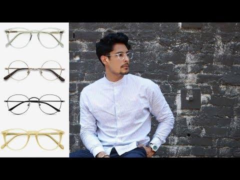 7326bbcf4b Best Eyewear