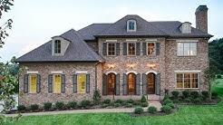 Knoxville, TN Luxury Homes for sale in Bridgemore - 809 Hammock Lane