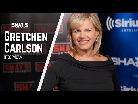 Gretchen Carlson Tackles Sexual Harassment In The Workplace In Documentary 'Breaking The Silence'