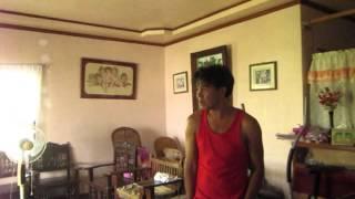 That wonderful sound(tagalog and kapampangan version)