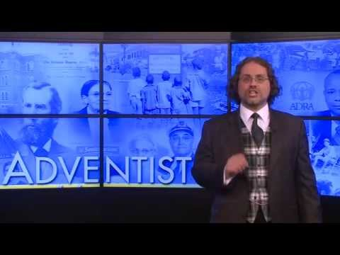 Adventism in Oman