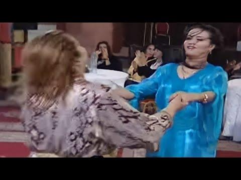 Five Stars - SIDI HAMOU - فايف ستارز| Music , Maroc,chaabi,nayda,hayha, jara,alwa,شعبي مغربي