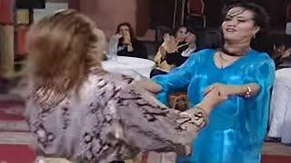 Five Stars - SIDI HAMOU - فايف ستارز شعبي - chaabi marocain - cha3bi nayda